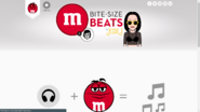 Jessie j Homepage