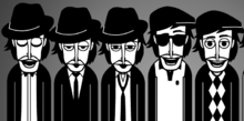 Little Miss Voices Incredibox.PNG