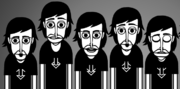 Alpha Effects Incredibox.png