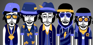 Love Voices Incredibox.PNG