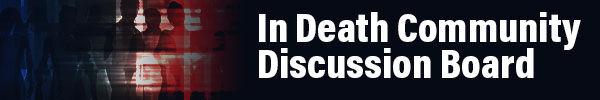 DiscussionBoardButton.jpg