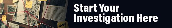 StartInvestigationButton.jpg