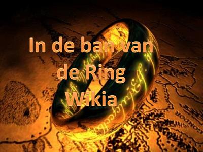 In De Ban van de Ring Wikia2.png