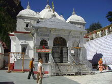 Gangotri temple.jpg