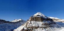 Kailash-Mansarovar.jpg