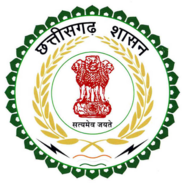Seal of Chhattisgarh
