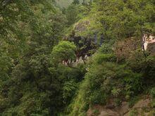 Kalpehswar-temple.jpg