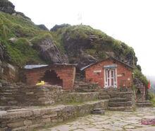 Rudranath temple.jpg