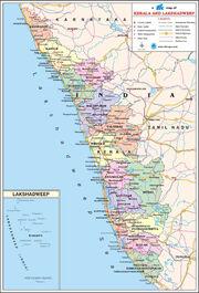 Kerala-Travel-Map.jpg