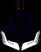 Seal of Goa