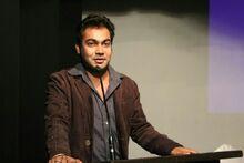 Abhishek Aggrawal.jpg