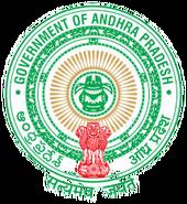 Andhra Pradesh Seal