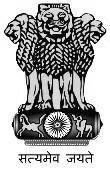 Emblem of India.jpg
