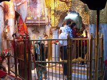 Chintpurni Temple.jpg