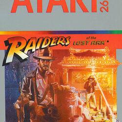 List of Indiana Jones video games