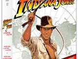 Indiana Jones – The Adventure Collection