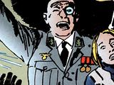 Heinrich (Nazi general)
