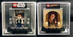 2008-Lego-Star-Wars-Indiana-Jones-Toy-Fair-Promotional-Item.jpg