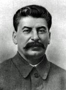 Stalin lg zlx1