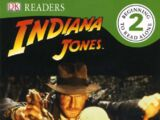 Indiana Jones: Traps and Snares