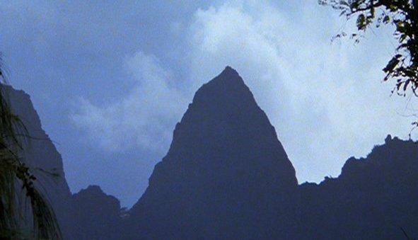Mount Shubet