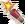 Dynamite icon 25px.png