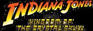 Kingdom portal logo