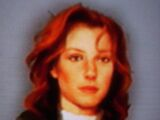 Margaret Grace O'Malley