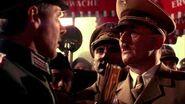 Indiana Jones and the Last Crusade - Trailer