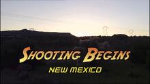 Shooting Begins.jpg