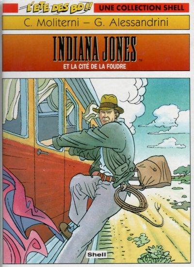 IndianaJonesEtLaCiteDeLaFoudre.jpg