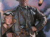 Indiana Jones and the Sky Pirates