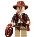 LegoIndyJones