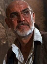 Charakter Henry Jones sr. 1.jpg