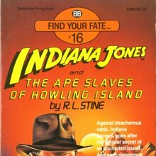 IndianaJonesAndTheApeSlavesOfHowlingIsland.jpg