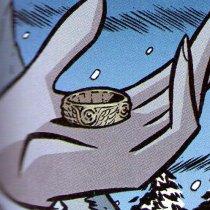 Baldur's Ring