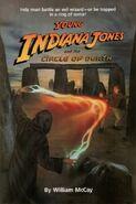 IndianaJonesAndTheCircleOfDeath