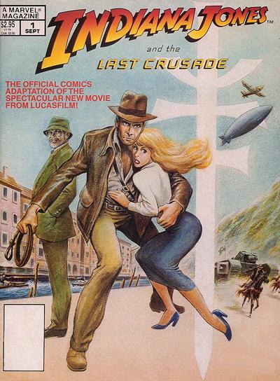 LastCrusadeTPB.jpg