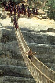Temple Guards on bridge.jpg