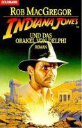 IndianaJonesUndDasOrakelVonDelphi