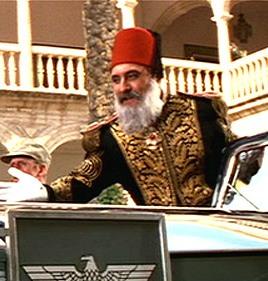 Sultan (individual)