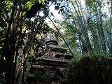 Temple of the Forbidden Eye