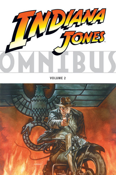 Omnibus2.jpg