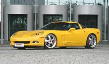 Chevrolet-corvette-c6.jpg
