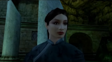 Mei Ying as seen in Indiana Jones and The Emperor's Tomb.png