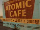 Atomic Cafe