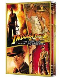 Indiana Jones The Complete Adventure Collection.jpg