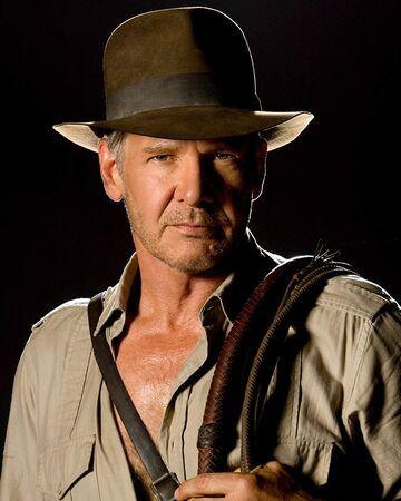 Indiana Jones Indiana Jones Wiki Fandom Marcus parks is on mixcloud. indiana jones indiana jones wiki fandom