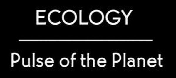 Ecology - Pulse of the Planet