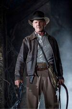 Charakter Indiana Jones 04.jpg